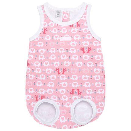 BSOL1362_A-roupa-bebe-baby-menina-macacao-regata-vicky-lipe