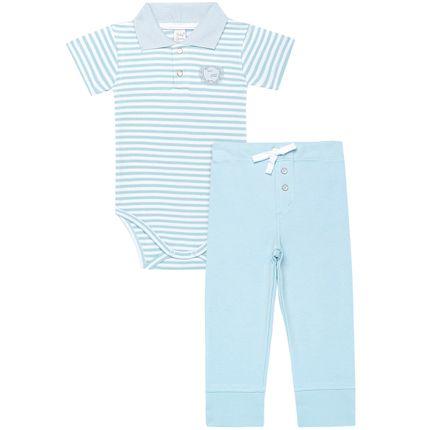 20991384_f-roupa-bebe-baby-menino-conjunto-body-mijao-baby-classic