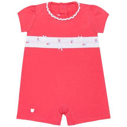 21491434_A-roupa-bebe-baby-menina-macacao-baby-classic