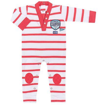 21541417_F-roupa-bebe-baby-menino-macacao-baby-classic