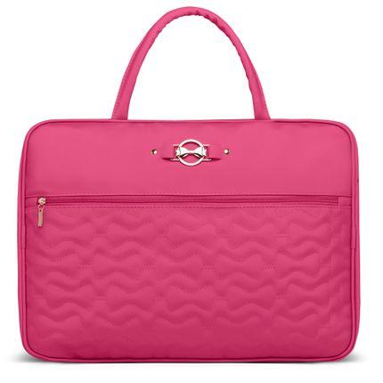 BBBL238-MalaBolsas-Frasqueiras---Classic-For-Baby-Bags-1