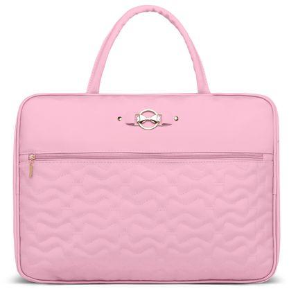 BBBL9024-MalaBolsas-Frasqueiras---Classic-For-Baby-Bags-1