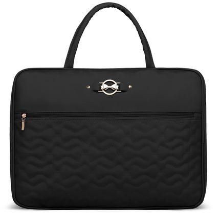 BBBL9045-MalaBolsas-Frasqueiras---Classic-For-Baby-Bags-1