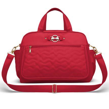 BLBL1299-MalaBolsas-Frasqueiras---Classic-For-Baby-Bags-1