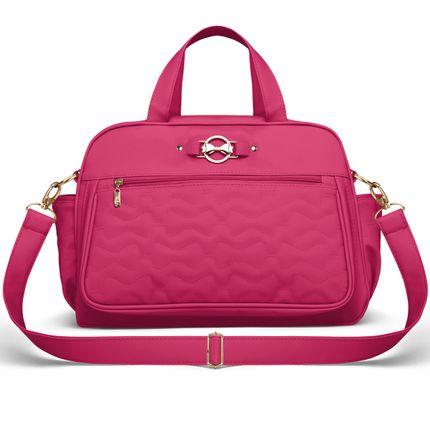 BLBL238-MalaBolsas-Frasqueiras---Classic-For-Baby-Bags-1