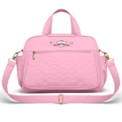 BLBL9024-MalaBolsas-Frasqueiras---Classic-For-Baby-Bags-1