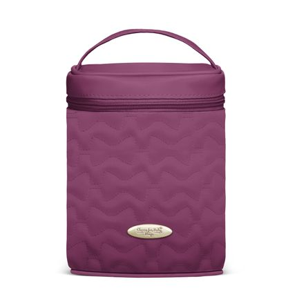 FBL1190-MalaBolsas-Frasqueiras---Classic-For-Baby-Bags-1
