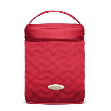 FBL1299-MalaBolsas-Frasqueiras---Classic-For-Baby-Bags-1