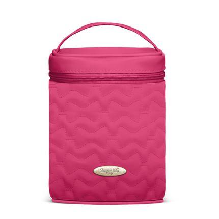 FBL238-MalaBolsas-Frasqueiras---Classic-For-Baby-Bags-1