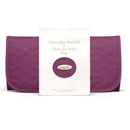 TCBL1190-MalaBolsas-Frasqueiras---Classic-For-Baby-Bags-1
