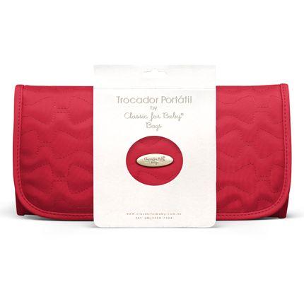 TCBL1299-MalaBolsas-Frasqueiras---Classic-For-Baby-Bags-1