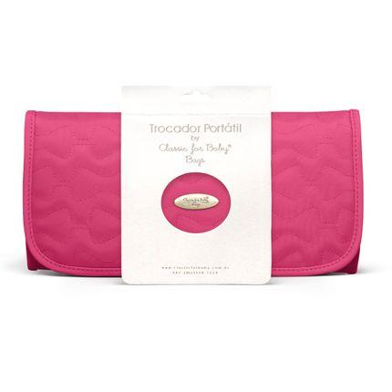 TCBL238-MalaBolsas-Frasqueiras---Classic-For-Baby-Bags-1