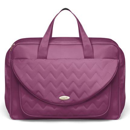 BBM1190-MalaBolsas-Frasqueiras---Classic-For-Baby-Bags-1