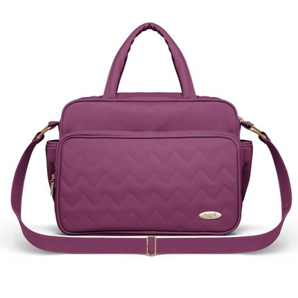 BVTM1190-MalaBolsas-Frasqueiras---Classic-For-Baby-Bags-1