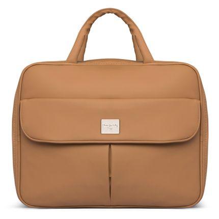 BN9091-MalaBolsas-Frasqueiras---Classic-For-Baby-Bags-1