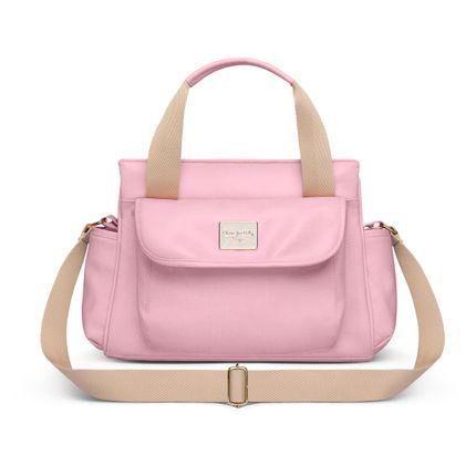FTPNC9024-MalaBolsas-Frasqueiras---Classic-For-Baby-Bags-1