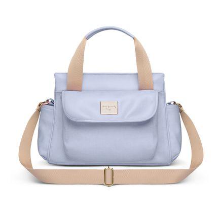 FTPNC9023-MalaBolsas-Frasqueiras---Classic-For-Baby-Bags-1