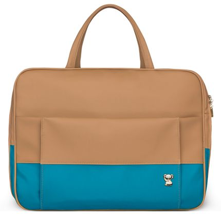MCF9095-MalaBolsas-Frasqueiras---Classic-For-Baby-Bags-1
