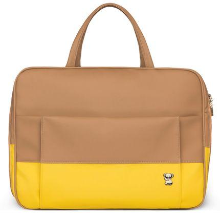 MCF9097-MalaBolsas-Frasqueiras---Classic-For-Baby-Bags-1