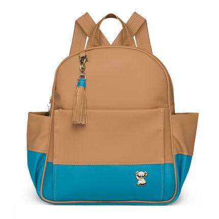 MDCF9095-MalaBolsas-Frasqueiras---Classic-For-Baby-Bags-1