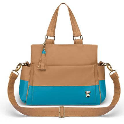 BGCF9095-MalaBolsas-Frasqueiras---Classic-For-Baby-Bags-1