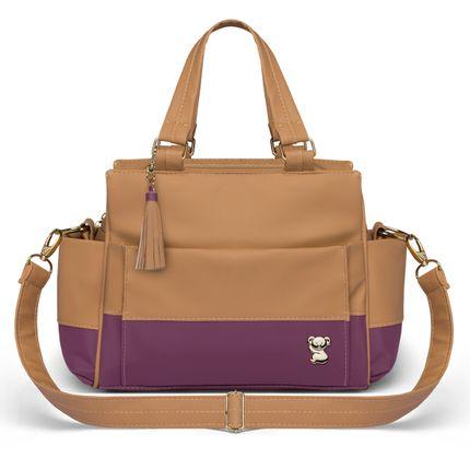 FTZCF9092-MalaBolsas-Frasqueiras---Classic-For-Baby-Bags-1