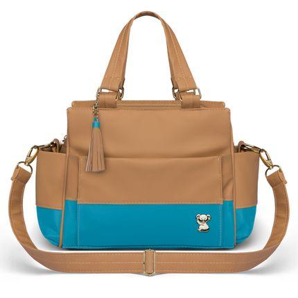 FTZCF9095-MalaBolsas-Frasqueiras---Classic-For-Baby-Bags-1