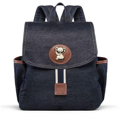MVJA9043-MalaBolsas-Frasqueiras---Classic-For-Baby-Bags-1