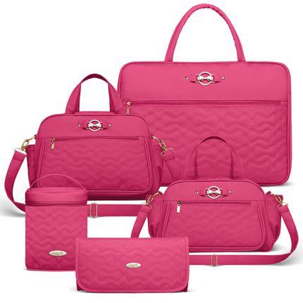 BBBL-BLBL-FTMBL-FBL-TCBL238-MalaBolsas-Frasqueiras---Classic-For-Baby-Bags-1
