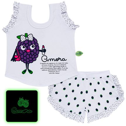B2297_A-roupa-bebe-kids-menina-pijama-baby-doll-cara-de-crianca