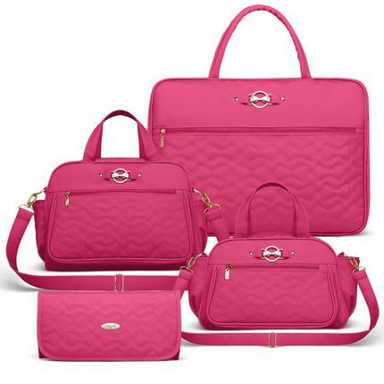 BBBL-BLBL-FTMBL-TCBL238-MalaBolsas-Frasqueiras---Classic-For-Baby-Bags-1