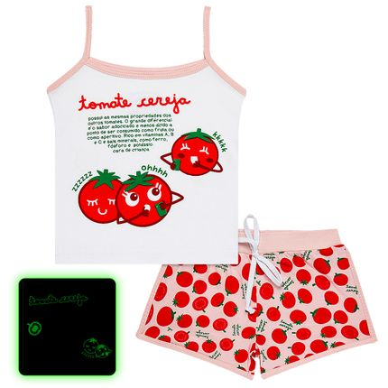 R2277_A-roupa-bebe-kids-menina-pijama-regata-shorts-cara-de-crianca