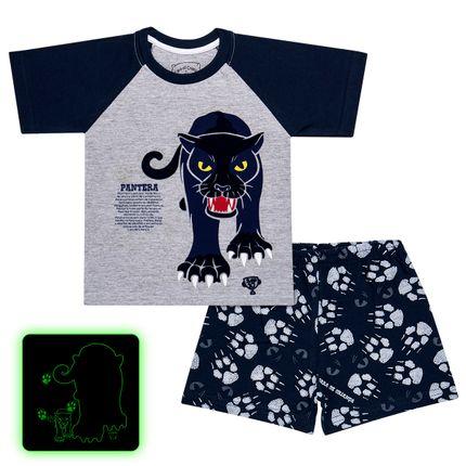 U2289_A-roupa-bebe-kids-menino-pijama-cara-de-crianca