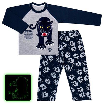 L2289_A-roupa-bebe-kids-menino-pijama-cara-de-crianca
