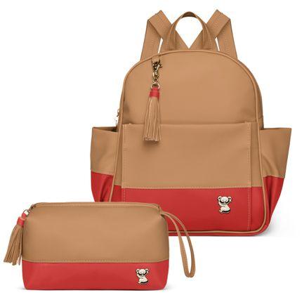 MDCF-NCCF9093-MalaBolsas-Frasqueiras---Classic-For-Baby-Bags-1