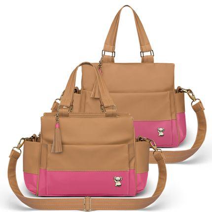 BGCF-FTZCF9096-MalaBolsas-Frasqueiras---Classic-For-Baby-Bags-1