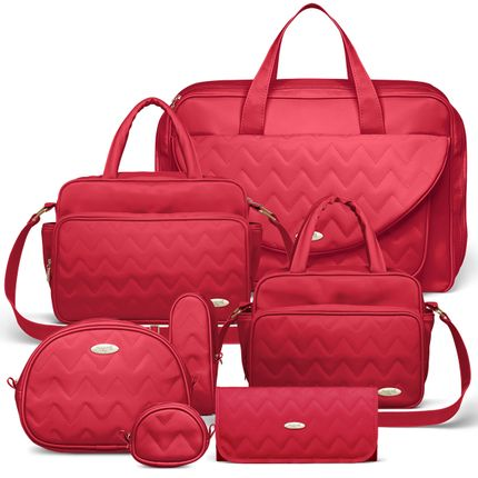 BBM-BVTM-FTTM-TCM-KAM1299-MalaBolsas-Frasqueiras---Classic-For-Baby-Bags-1