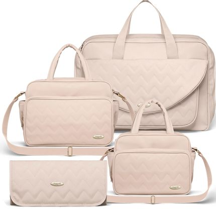 BBM-BVTM-FTTM-TCM9029-MalaBolsas-Frasqueiras---Classic-For-Baby-Bags-1