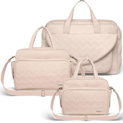 BBM-BVTM-FTTM9029-MalaBolsas-Frasqueiras---Classic-For-Baby-Bags-1