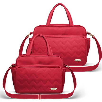 BVTM-FTTM1299-MalaBolsas-Frasqueiras---Classic-For-Baby-Bags-1