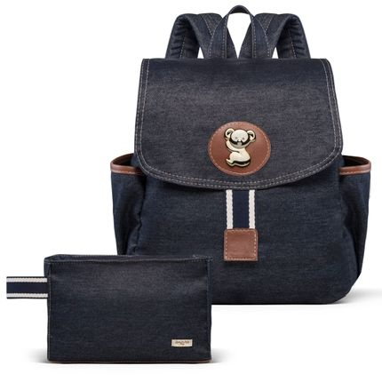 MVJA-FJA9043-MalaBolsas-Frasqueiras---Classic-For-Baby-Bags-1