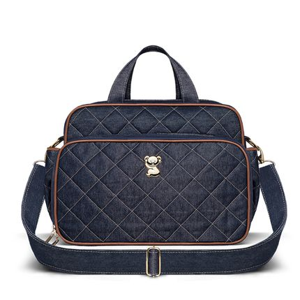 FMJ9050-MalaBolsas-Frasqueiras---Classic-For-Baby-Bags-1