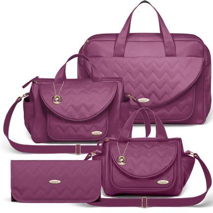 BBM-BGM-FTNM-TCM1190-MalaBolsas-Frasqueiras---Classic-For-Baby-Bags-1