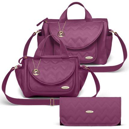 BGM-FTNM-TCM1190-MalaBolsas-Frasqueiras---Classic-For-Baby-Bags-1