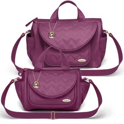 BGM-FTNM190-MalaBolsas-Frasqueiras---Classic-For-Baby-Bags-1