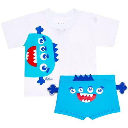 KIT-1-1925_A-conjunto-banho-baby-menino-camiseta-sunga-cara-de-crianca