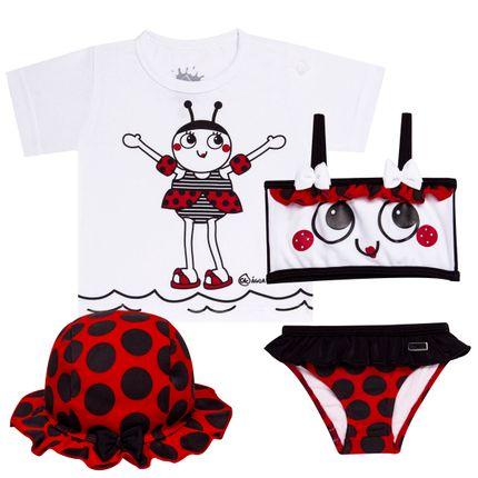 KIT-1-11919_A-conjunto-banho-baby-menina-camiseta-biquini-chapeu-cara-de-crianca