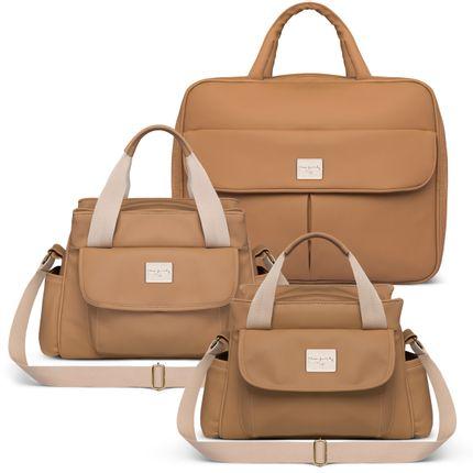 BN-BSRNC-FTPNC9091-MalaBolsas-Frasqueiras---Classic-For-Baby-Bags-1