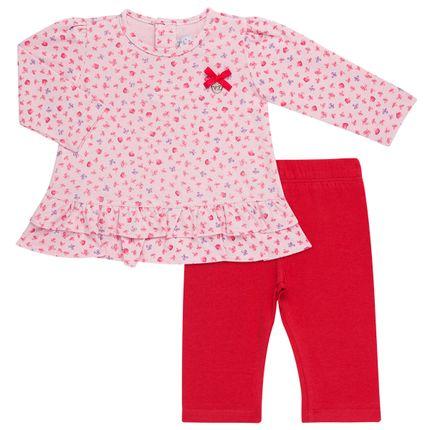 8520001.54_A-roupa-bebe-kids-menina-bata-legging-vicky-lipe