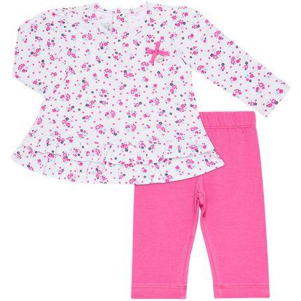 18520001.53_A-roupa-bebe-kids-menina-bata-legging-vicky-lipe